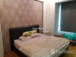 3 Bedrooms Apartment for rent in Damansara, Selangor Ara Damansara
