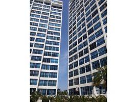 2 Habitaciones Apartamento en alquiler en Santa Elena, Santa Elena Punta Blanca