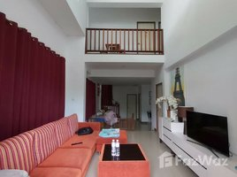 4 Bedrooms House for sale in Nong Chom, Chiang Mai The Greenery Villa (Maejo)