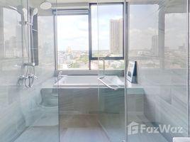 1 Bedroom Condo for rent in Khlong Tan, Bangkok Ideo Q Sukhumvit 36