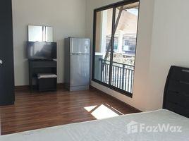 3 Bedrooms Townhouse for sale in Kathu, Phuket Pruksa Ville Kathu Patong