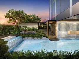 1 Bedroom Condo for sale in Thung Phaya Thai, Bangkok The Lofts Ratchathewi
