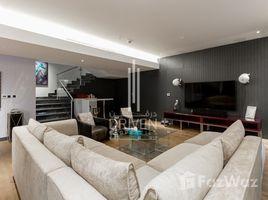 4 Bedrooms Villa for sale in Executive Towers, Dubai Executive Tower Villas