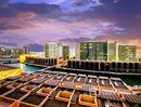 3 Bedrooms Apartment for sale at in Al Muneera, Abu Dhabi - U781942