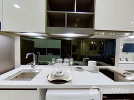 2 Bedrooms Property for sale in Suthep, Chiang Mai The Star Hill Condo