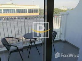 Studio Apartment for sale in , Dubai Vincitore Boulevard