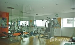 Photos 2 of the Communal Gym at Silom Grand Terrace