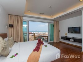 3 Bedrooms Penthouse for rent in Kamala, Phuket The Palms