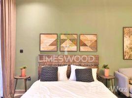1 Bedroom Apartment for sale in , Dubai V2