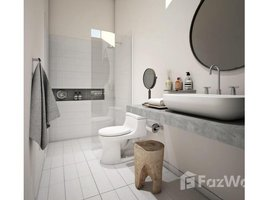 2 Bedrooms House for sale in , Guanacaste Liberia