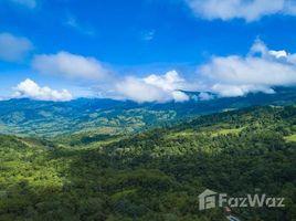 4 Habitaciones Casa en venta en , Puntarenas Dominical