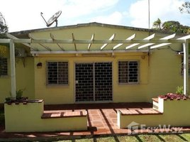 """3 Habitaciones Casa en venta en Cristóbal, Colón COLÃ""""N, CASA 8555, MARGARITA FRENTE AL COLEGIO LA SALLE, MARGARITA., Colón, Colón"""