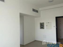 1 Bedroom Apartment for rent in , Dubai Sunbeam Homes