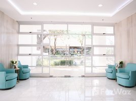 Studio Property for sale in Cagayan de Oro City, Northern Mindanao The Loop at Limketkai