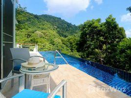 3 Bedrooms Villa for sale in Kamala, Phuket Kamala Hills Naka Villas