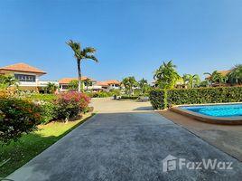 3 Bedrooms Villa for sale in Nong Kae, Hua Hin Thailand Resort Hua Hin