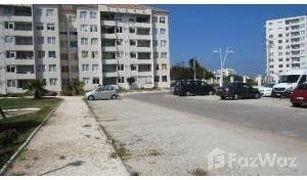 3 Habitaciones Propiedad en venta en La Serena, Coquimbo La Serena