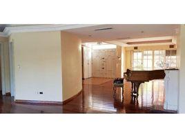 4 Habitaciones Casa en alquiler en , Buenos Aires BALCARCE al 2100, Martínez - Bajo - Gran Bs. As. Norte, Buenos Aires