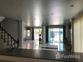 3 Bedrooms House for sale in Kathu, Phuket Peaceful House in Kathu for Sale