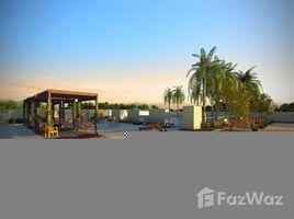 圣保罗州一级 Pesquisar Parque Campolim 3 卧室 住宅 售