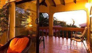 2 Habitaciones Apartamento en venta en , Guanacaste Tamarindo