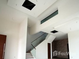 Perak Ulu Kinta Modern Design 2.5 Storey Semi D, Pasir Puteh Pengk 5 卧室 屋 售