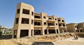 Available Units at Katameya Dunes