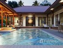 2 Bedrooms Villa for sale at in Choeng Thale, Phuket - U410233