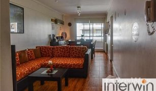 2 Habitaciones Propiedad en venta en , Buenos Aires Teodoro Garcia al 2400