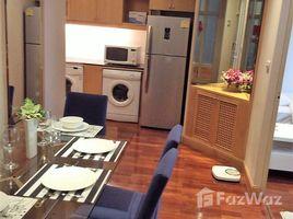 2 Bedrooms Condo for sale in Lumphini, Bangkok President Place
