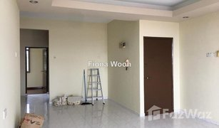 3 Bedrooms Property for sale in Bandar Melaka, Melaka Melaka City