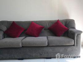 3 غرف النوم شقة للإيجار في 4th District, الجيزة Hadayek Al Mohandessin