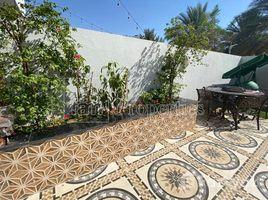 迪拜 Al Barsha South Al Barsha South 4 3 卧室 别墅 售