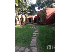 2 Habitaciones Casa en venta en Pachacamac, Lima Fundo Ramacami, LIMA, LIMA