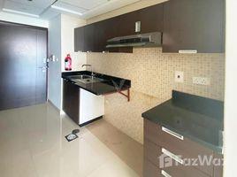 Studio Apartment for rent in , Dubai Bermuda Views