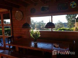 Los Rios Futrono Lago Ranco, Los Rios, Address available on request 4 卧室 屋 售
