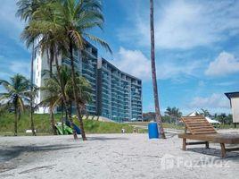 1 Habitación Apartamento en venta en María Chiquita, Colón MARIA CHIQUITA 807 T2