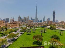 2 Bedrooms Apartment for sale in South Ridge, Dubai South Ridge 4