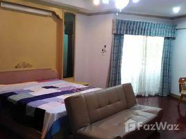 Studio Condo for sale in Nong Hoi, Chiang Mai Riverside Condo Chiang Mai