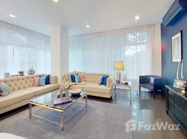1 Bedroom Condo for sale in Chang Phueak, Chiang Mai Baan Suan Greenery Hill