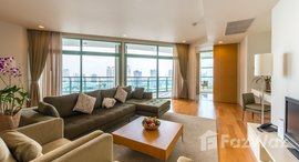 Available Units at Chatrium Residence Riverside