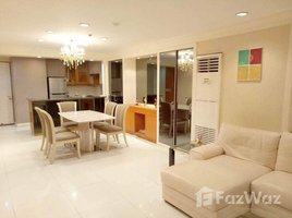 2 Bedrooms Condo for rent in Lumphini, Bangkok Royal Place 1