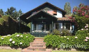 5 Habitaciones Propiedad en venta en Las Cabras, Libertador General Bernardo O'Higgins