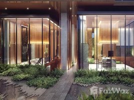 1 Bedroom Condo for sale in Khlong Tan Nuea, Bangkok The Reserve Thonglor 2