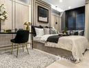 1 Bedroom Condo for sale at in Lumphini, Bangkok - U646310