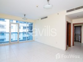 1 Bedroom Apartment for rent in , Dubai Silicon plaza