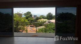 Viviendas disponibles en Apartment for Rent in Escazu