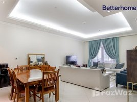 3 Bedrooms Apartment for sale in Foxhill, Dubai Foxhill 4