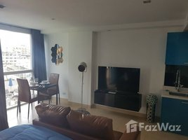 Studio Condo for rent in Nong Prue, Pattaya Centara Avenue Residence and Suites