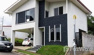 4 Bedrooms House for sale in , Alajuela Alajuela